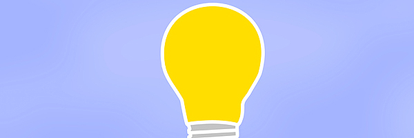 Connected lightbulbs could kill off Wi-Fi