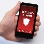 Top tips for tightening your phone security
