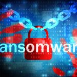 Pan-European project tackles 'exponential' rise in ransomware
