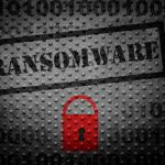 DIY Ransomware for criminal wannabes