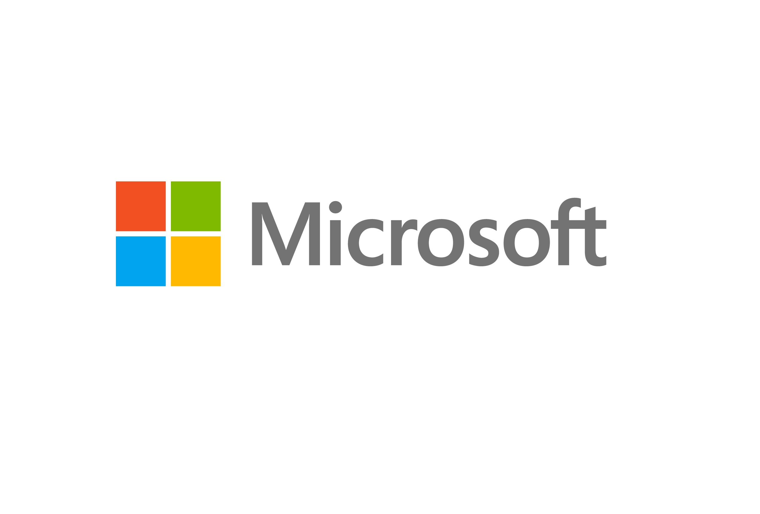 Microsoft to streamline its business offering