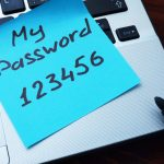Should you reconsider your password policy?