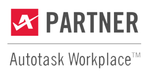 Autotask Workplace Partner