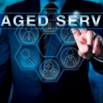 managed IT services London
