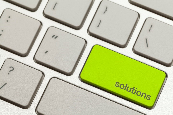 How Managed Services Providers in London Assist You in Modernising IT Solutions