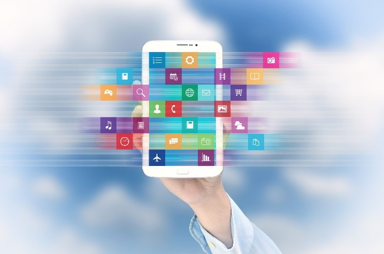 Managed Services in London: The Value of Productivity Apps and Mobile Devices