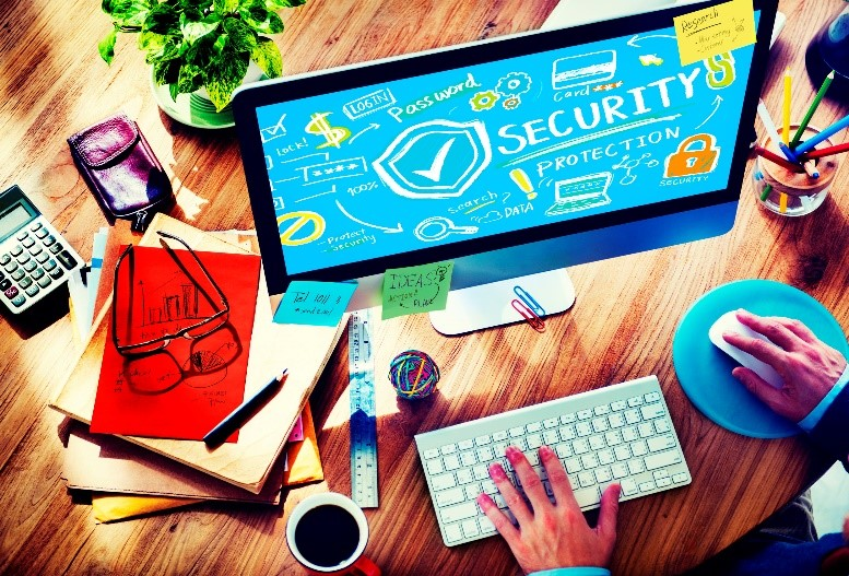 Why You Should Integrate IT Security with IT Support in London