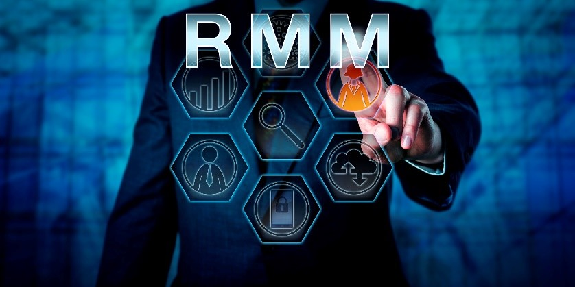 A Managed Services Provider in London Examines if RMM is Necessary for Your Business