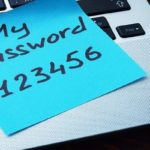 Boost Your Password Security with the Help of a Managed Service Provider in London