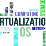 Virtualization Guidance from Our Managed IT Services Team in London