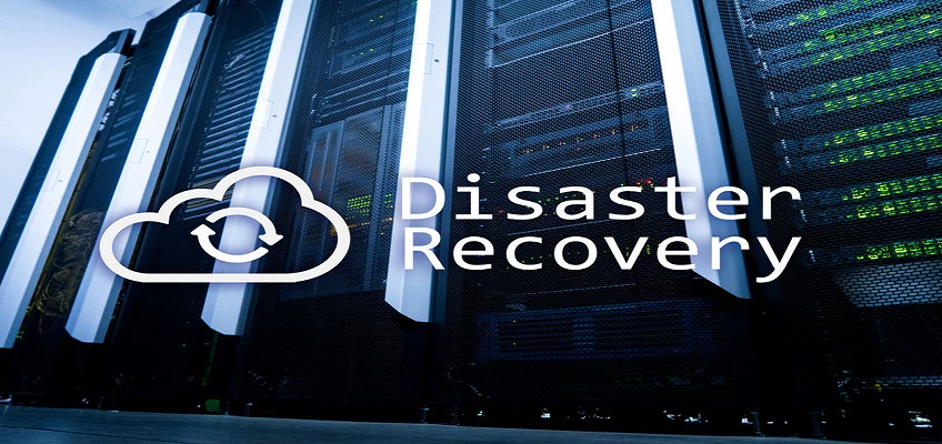 Why You Need Cloud Services in London for Your Disaster Recovery Plan