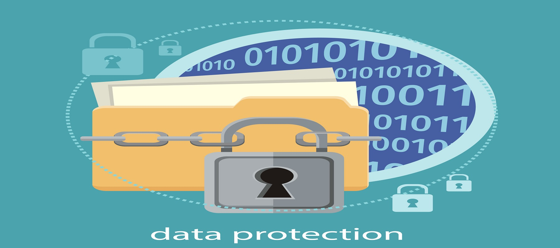 Why You Must Protect Your Business Data with an IT Consultant in London