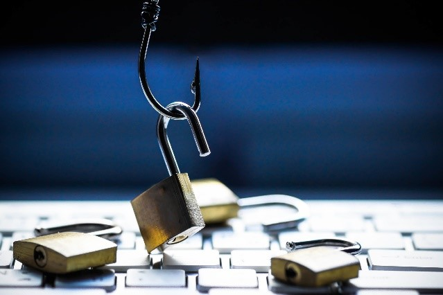 Avoid Social Engineering Attacks with Managed IT Services in London